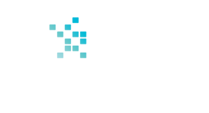 Physical Mind Co